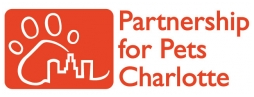 Partnership for Pet Charlotte