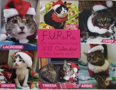 2018-furr-calendar
