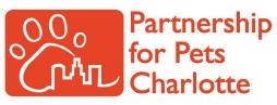 Partnership for Pet Charlotte
