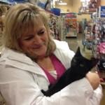 COAL & New Mom Allison